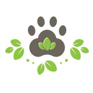 Logo AnimalCâlin
