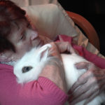Fily en soins palliatifs